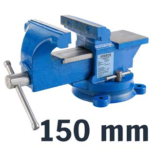 prensa-de-banco-de-150-mm